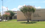 Wylie ISD to target math instruction
