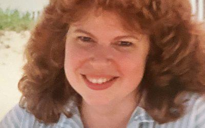 Donna Koehn