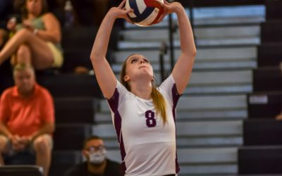 Wylie defeats Naaman Forest in district match