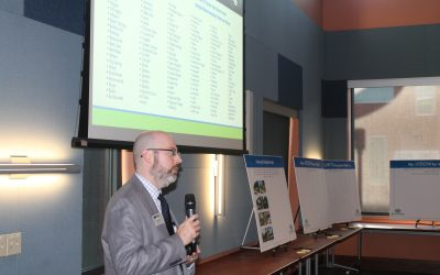 Residents offer views on comprehensive plan