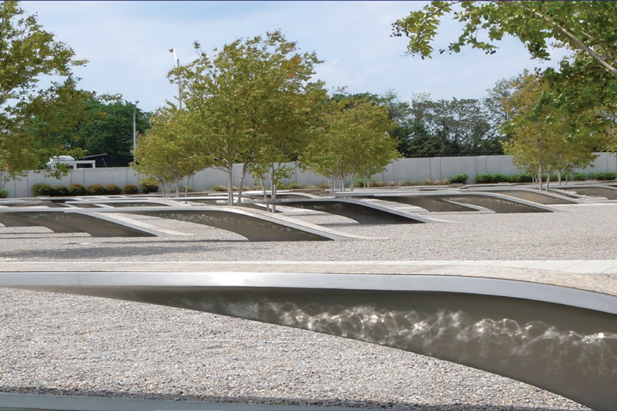 This image has an empty alt attribute; its file name is Pentagon-Memorial-900-x-600.jpg