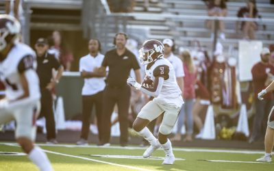 Wylie falls behind early in loss to Plano East