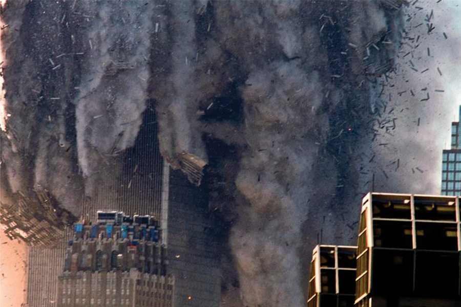 This image has an empty alt attribute; its file name is tower-collapse-900x600-1.jpg