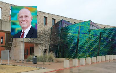 Council approves severance, excess payment for former city manager