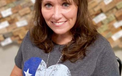 Wylie resident wants to spread awareness of mental health